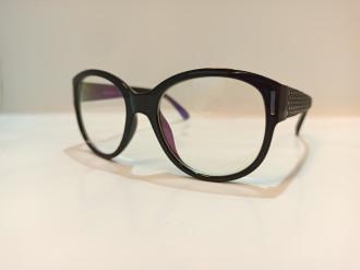 Компьютерные очки 1855
