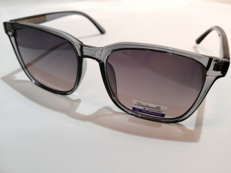 Santarelli polarized 3046